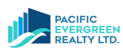 Pacific Evergreen Realty