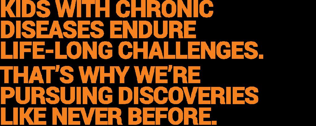 Chronic section header AR