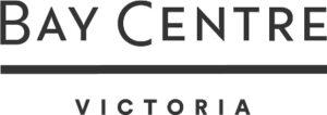 Bay Centre Victoria Logo