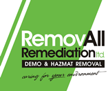 RemovALL Remediation