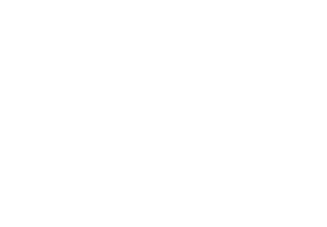 For Children We Care