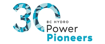 BC Hydro Power Pioneers