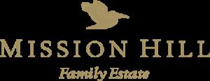 Mission Hill Family Estate