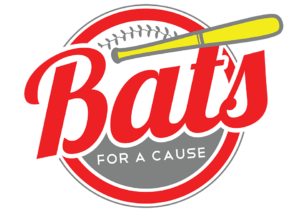Bats for a Cause